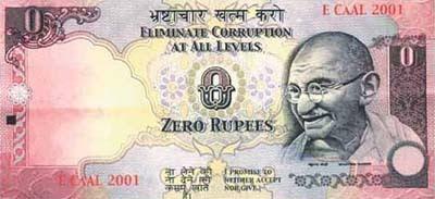 From Zero Rus To 10 Million Zimbabwean Dollars Chris