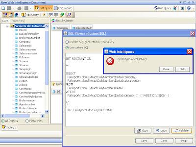 Grepolis report converter revolution tools direct