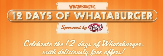 graphic about Whataburger Printable Coupons named Whataburger coupon on the web : Vitacost 10 % off coupon code