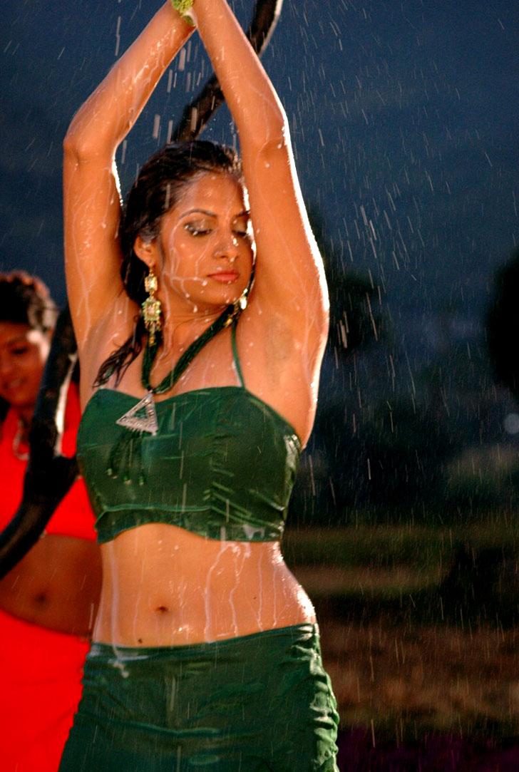 Sindhu Tolani Bikini, Hot Photos, Pics, Hd Wallpapers, Sexy