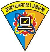 Perangkat Perusak Wikipedia Bahasa Indonesia