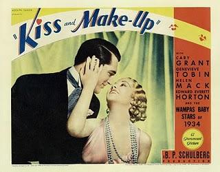 Kiss And Make Remix Blogspot 61