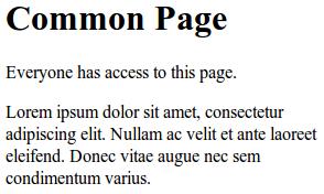 Spring mvc tutorial annotation pdf