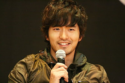 https://3.bp.blogspot.com/_hIQRzhc_TPY/SFz8JxtRSfI/AAAAAAAAAso/SSiP0HcdSJ8/s400/korean_drama_photo_1207828997144.jpg