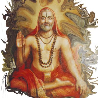 spirituality: March 2013
