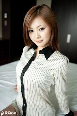 Dating A Korean Girl