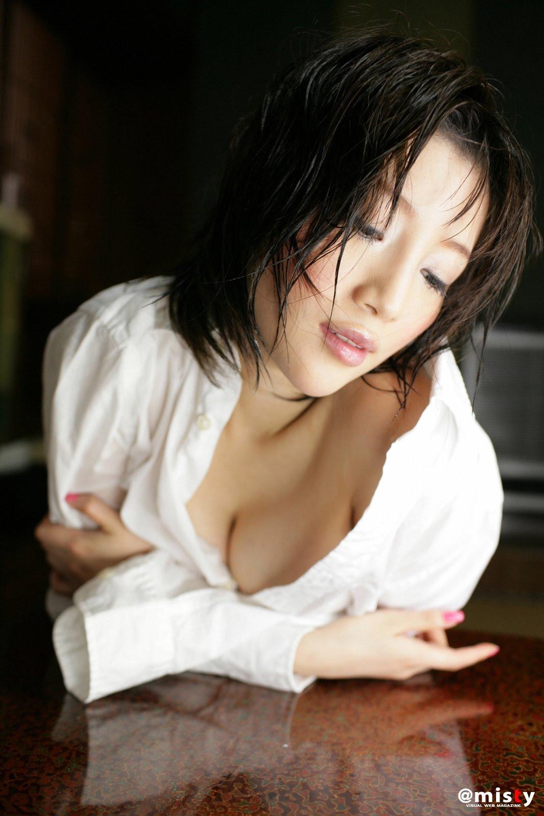 Swimsuit Mariko Shinoda nudes (92 photos) Cleavage, Facebook, see through
