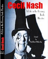 Cecil Nash Autobiography