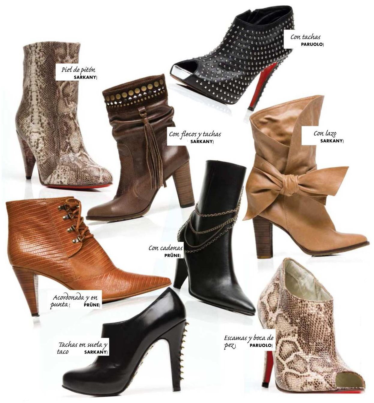 https://i2.wp.com/3.bp.blogspot.com/_hLJlfG3YyWo/Smo33oNofoI/AAAAAAAAEI8/rWzmXs1CJ7M/s1600/zapatos05.jpg
