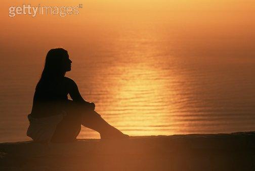 Deus Quer Te Dar Uma Nova Chance Para Recomeçar: Sentimentos Da Cris: Recomeçar
