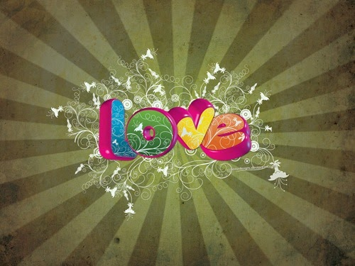 No Love Wallpaper: Love Wallpapers Hot Picures: Romantic Love Wallpaper