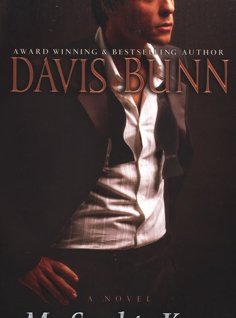 Novel Reviews Davis Bunns My Soul To Keep Reviewed