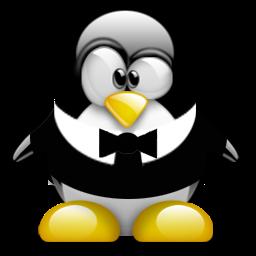 Prova De Linux Ubuntu