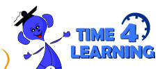 Time 4 Learning Review