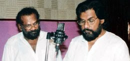 Vanil urainthidum song raveendran master youtube.