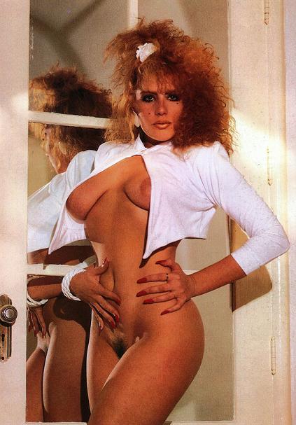 image Monica bellucci sexo desnudo en la película 3