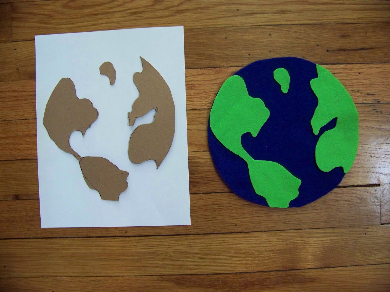 Pin Continent Stencils On Pinterest