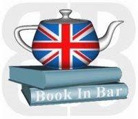 book in bar logo