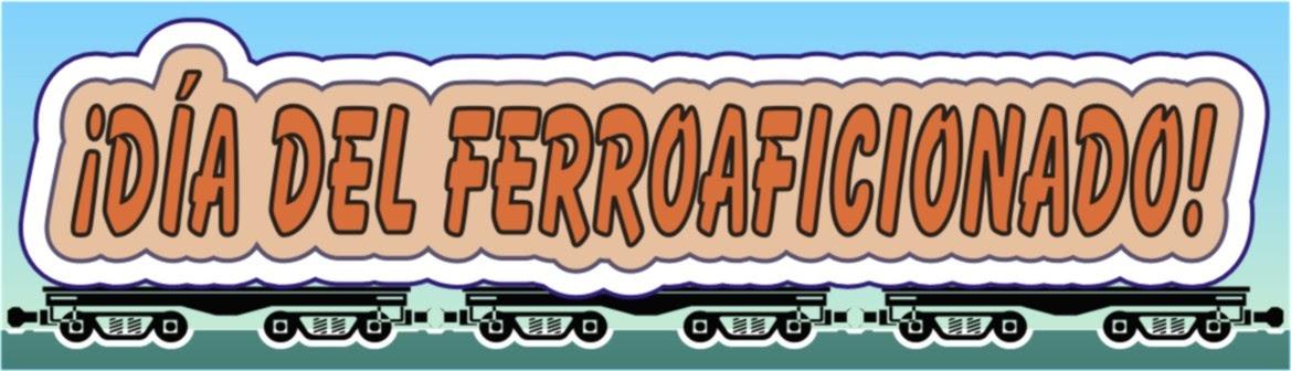 Locomotora a vapor yahoo dating 6