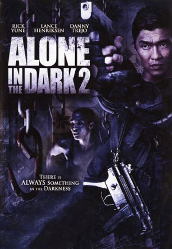 Where To Download Alone In The Dark Movie Succefullgood Overblog Com