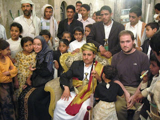 Sana A Yemen Yemeni Wedding By Tyler