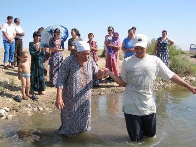 знакомства в туркменистане мары