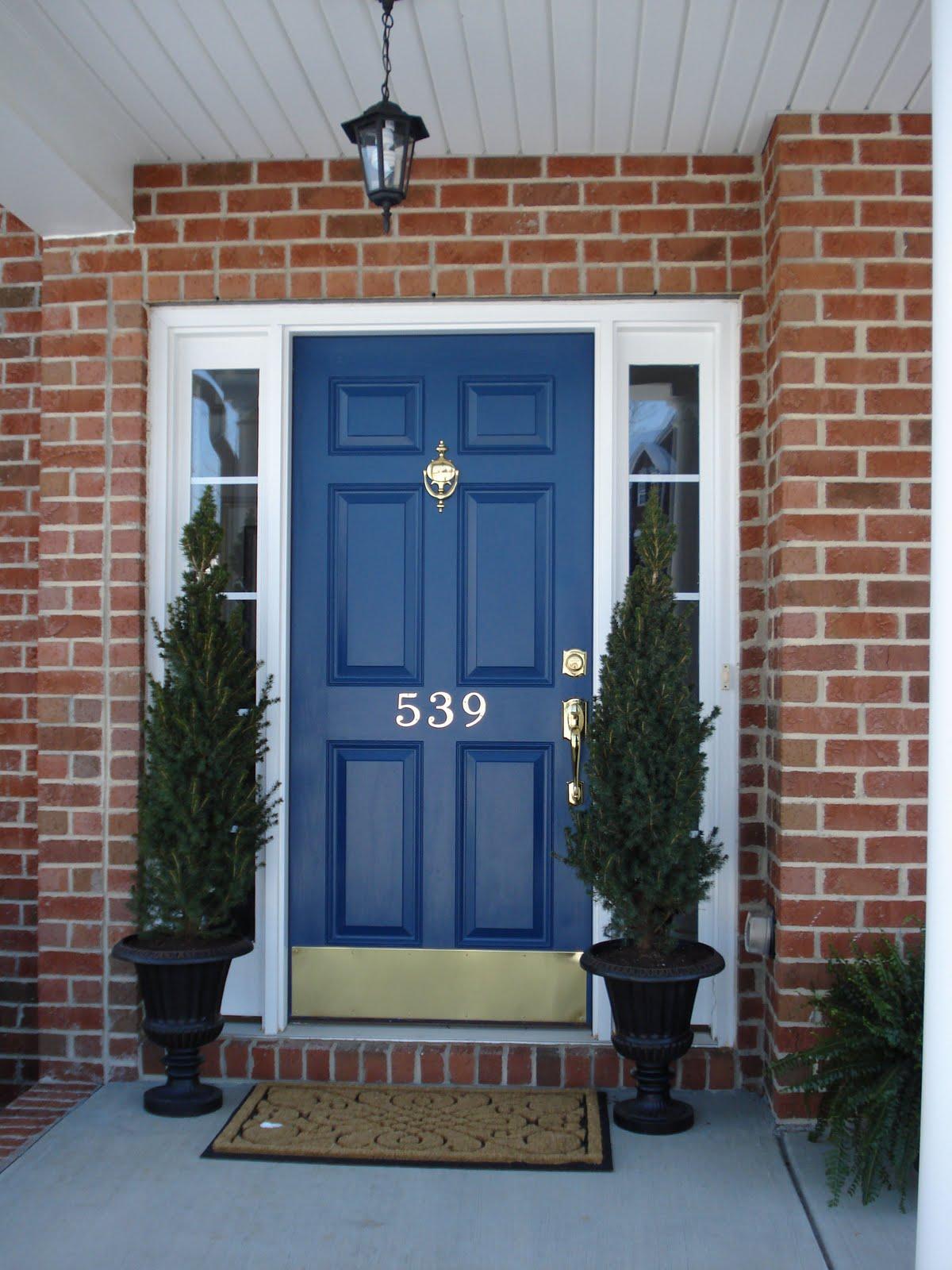 Greatest Thieves on the doorstep? - Edgeville Buzz VJ41