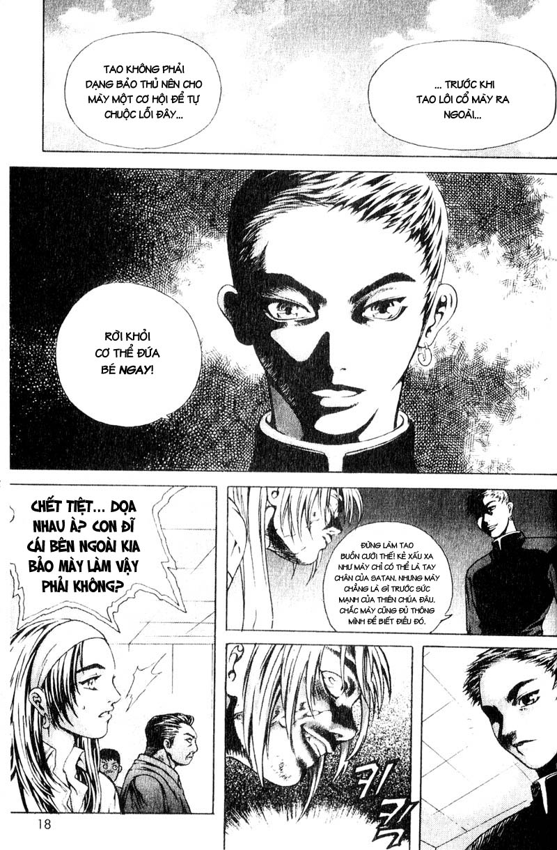 Island 13 trang 20