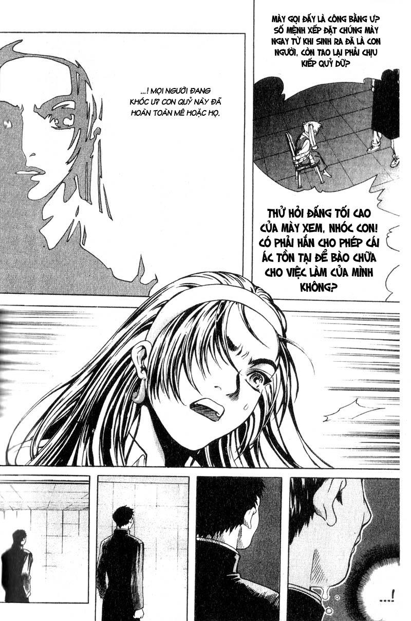 Island 13 trang 26