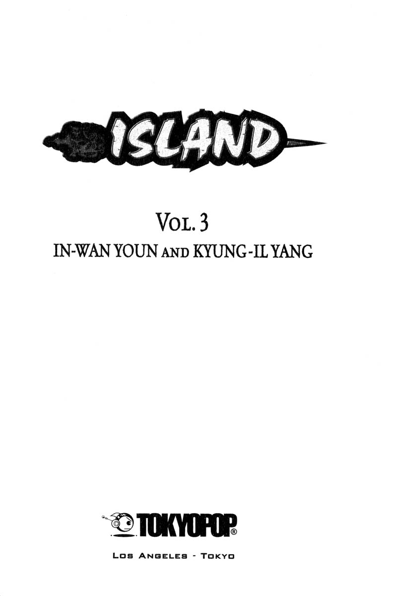 Island 13 trang 5