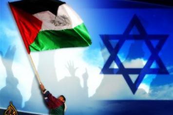 Aksi Vandalisme Pemukim Israel di Tepi Barat Kembali Terjadi