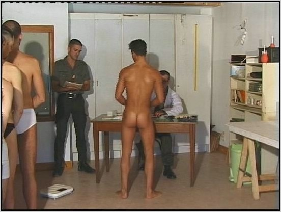 from Damian gay sex xx nl