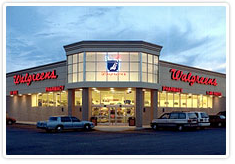 [NOTE] My trip to Walgreens --...