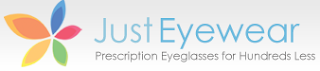 { REVIEW } Just Eyewear...
