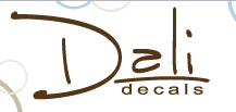 { REVIEW & GIVEAWAY} D...