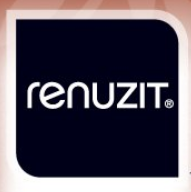 { REVIEW } Renuzit`s Adjustabl...