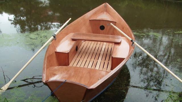 driftboat bootsbau. Black Bedroom Furniture Sets. Home Design Ideas