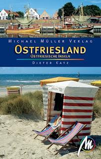 Ostfriesland kennenlernen