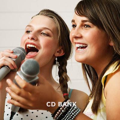 KARAOKE: karaoke music track sites hindi, bangla
