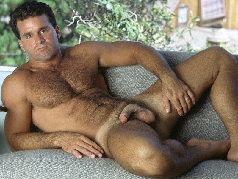 guys naked porn