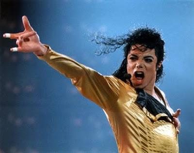 Ada To Nie Wypada Michael Jackson Nie żyje