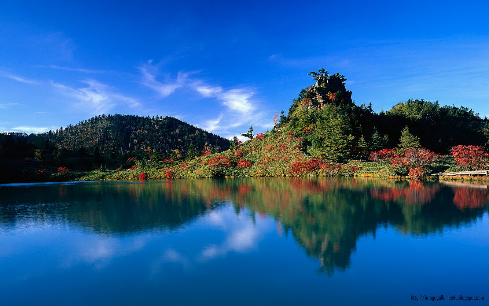 Image Galleries 4u: HD Wallpapers For Windows 7