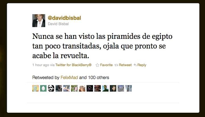 twitter Bisbal