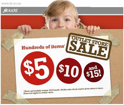 MySale  JK Kids Outlet Store Sale e1f63a48d3