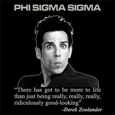 derek zoolander quotes - photo #4