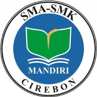 Image Result For Sekolah Smk Cirebon