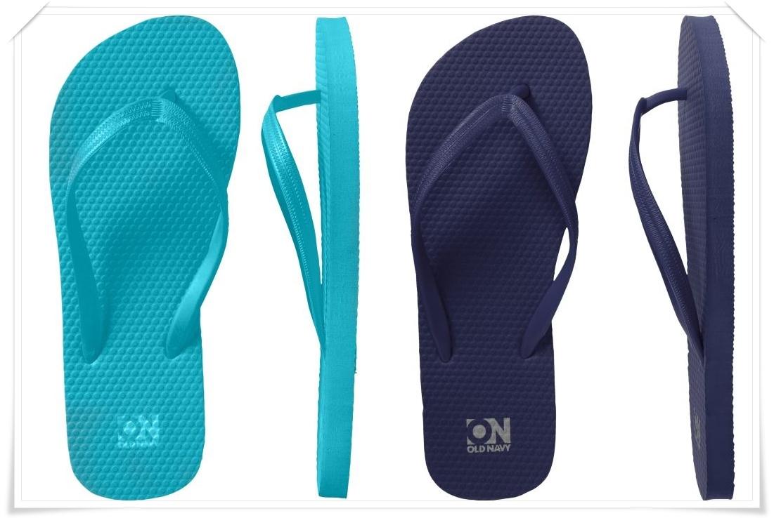 52f88d181bf Love To Shop  Old Navy Women s Classic Flip-Flops