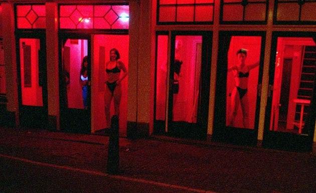 web chicas prostitutas prostitutas en mojacar
