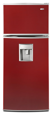 Whirlpool Kitchen Appliance Packages