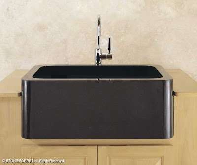 Bathroom Farmhouse Sinks
